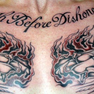 death-before-dishonour-full-chest-tattoo-01-xl