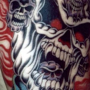 full-color-flaming-skulls-tattoo[4]-xl