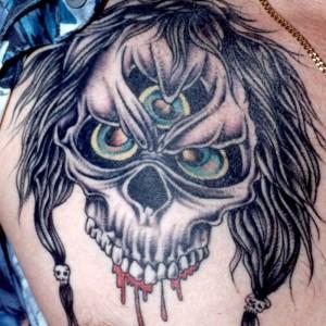 insane-three-eyed-skull-tattoo-xl