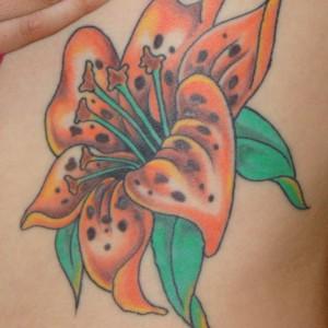 lily-ribs-tattoo-01-l