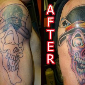 tophat-skull-arm-tattoo-01-l